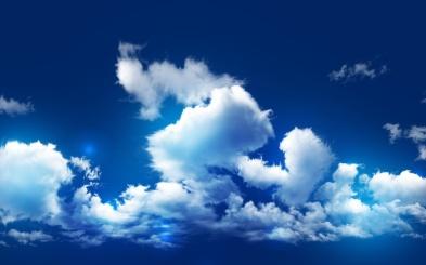 Bulutlar_ve_gzel_gkyz_HD_duvar_kad[1]