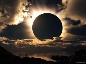 Solar-eclipse-phenomenon[1]