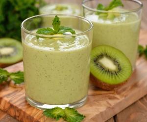 yeşil-içecekler[1]