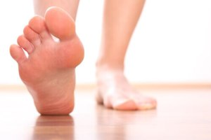 feet1[1]