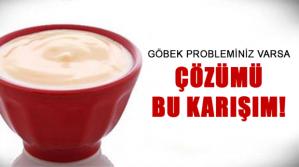 gobek-620x346[1]