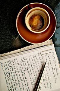 kahve[1]