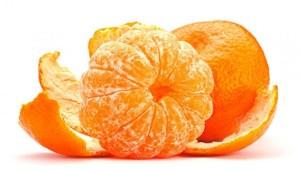 mandalina-faydaları[1]