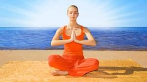 meditasyon-kisisel-crop[1]