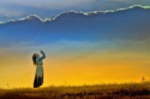 Prayer-Intercession[1]
