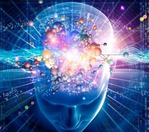 beyin-gucu-nasil-kullanilir[1]