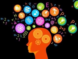 dikkat-eksikligi-tedavisi-icin-zihin-egzersizleri[1]