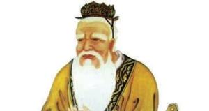 ilk-twitter-kullanicisi-konfucyus[1]
