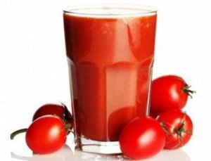 kansere-karsi-domates-suyu-E7EE-4B0E-4B31[1]
