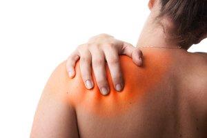 kürek-kemiği-ve-sırt-ağrısı1[1]