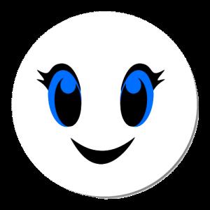 komiksuratlar_forumgazel (3)[1]