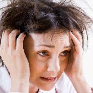 panic-attack-symptoms[1]