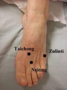 Taichong[2]