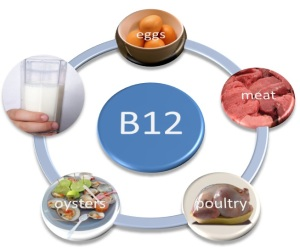 Vitamin-B12-Cobalamin-Importance-for-Your-Body[1]