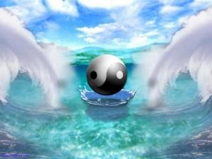 Yin-Yang_Symbol[1]