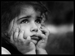 b-393028-üzgün_kız_çocuğu[1]