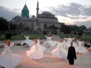 Mevlana_Konya[1]