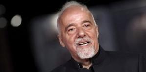 Paulo-Coelho-dan-yeni-roman_5849_1409821550[1]