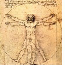 anatomi-tarihi[1]