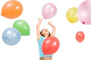 balon[1]