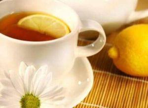 limon-çayı-1[1]