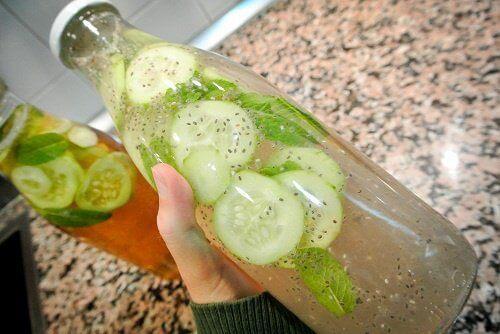 salatalık-limonata-1[1]