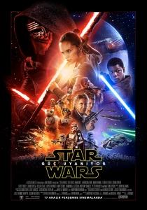 Star-Wars-Güç-Uyanıyor_Afiş[1]