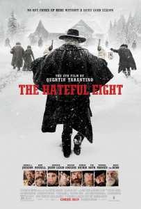 the-hateful-eight-2015-turkce-altyazili-546[1]