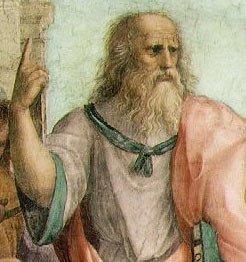 514_Sokrates[1]