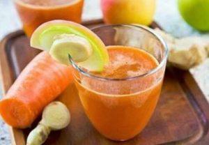 Anksiyeteyi-kontrol-altına-alacak-meyve-suları[1]