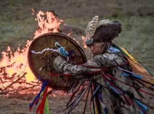 şamanizm-tarihi[1]