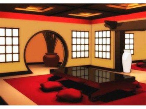 feng-shui-ile-salon-nasil-duzenlenir-1328091550[1]