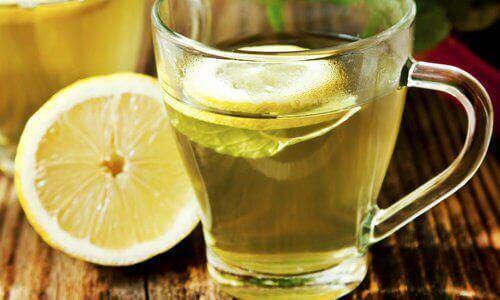 limon-çayı[1]