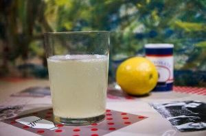 limon-suyu[1]