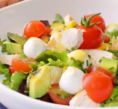 salata1[1]