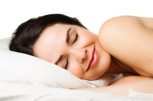 yasiniza-gore-ideal-uyku-saatleriniz-50152[1]