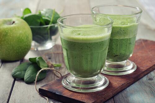 yeşil-sebze-suyu[1]