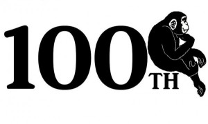 100maymun-600x361[1]