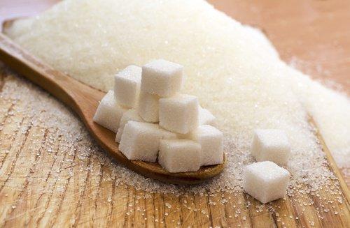 şeker-kübü[1]