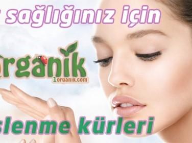 egzema-alerji-kasinti-kurleri-376x280[1]