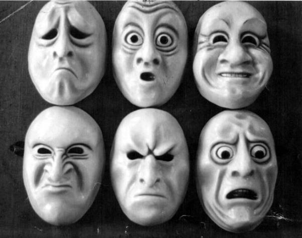 emotion-duygular[1]