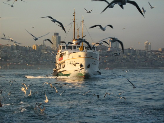 istanbul1[1]