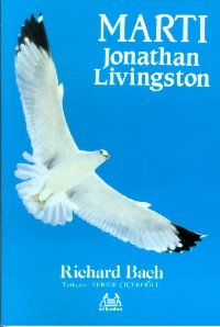 marti-jonathan-livingston[1]