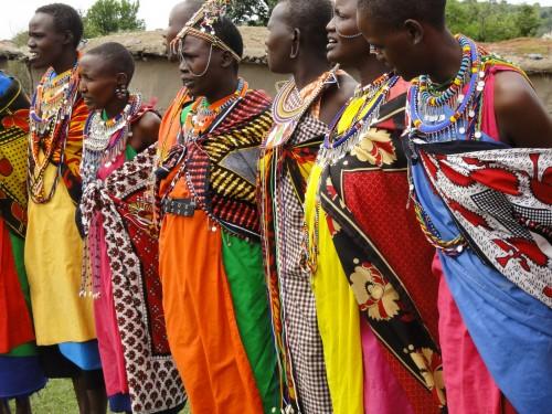 Masai-women-500x375[1]
