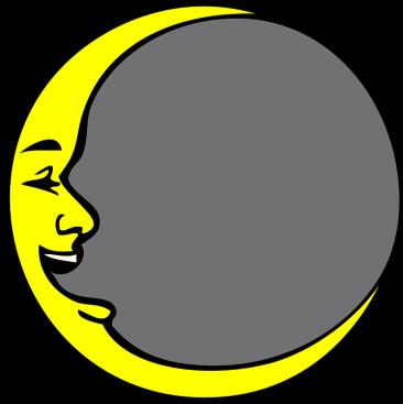 new-moon-308070_960_720[1]