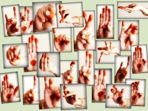 parmak-uçlarındaki-enerji-mudralar[2]