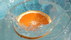 portakal-su[1]
