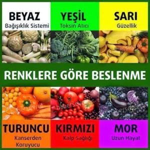 renklere-göre-beslenme[2]