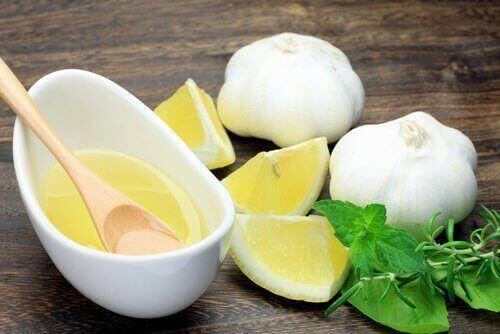 sarımsak-limon[1]
