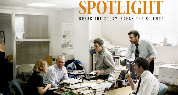 spotlight-izle-621[1]